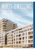 2N Residential Catalogue EN - 11