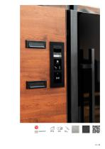 2N Residential Catalogue EN - 13