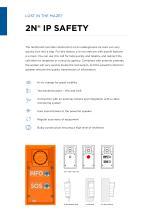 2N Residential Catalogue EN - 20