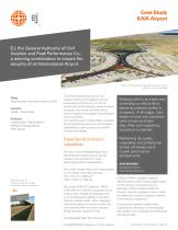 Content_EJ_CaseStudy_KAIA_Airport_EN_160919 - 1