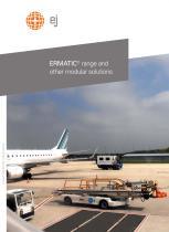 Content_ermatic 123parts covers_en - 1