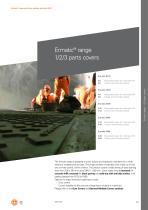 Content_ermatic 123parts covers_en - 3
