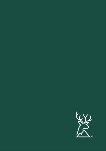 Nordgrona Catalogue