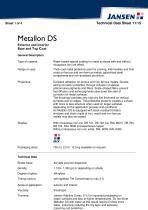 Metallon DS