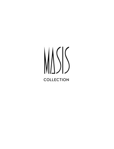 MASIS Collection