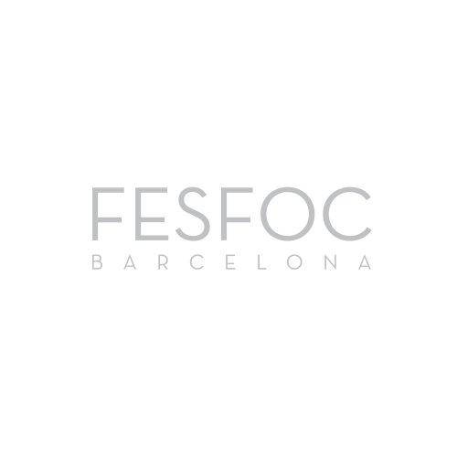 catalogo barbacoas fesfoc 2018