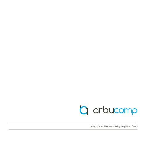 arbucomp