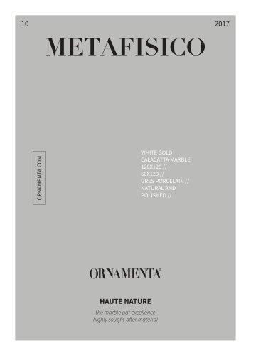 METAFISICO