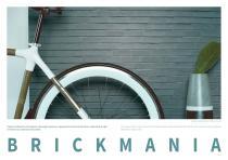 Mix n Match - Pick n Brick - 20