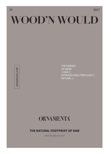 Wood 'n Wuold