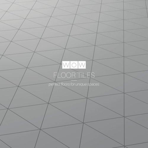 Floor Tile Catalogue