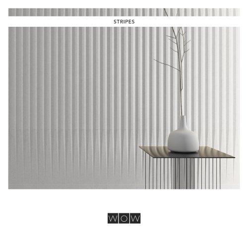 Stripes Catalogue