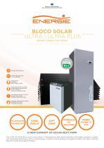 ULTRA SOLAR BLOCK