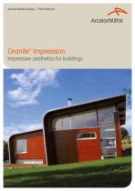 Granite® Impression