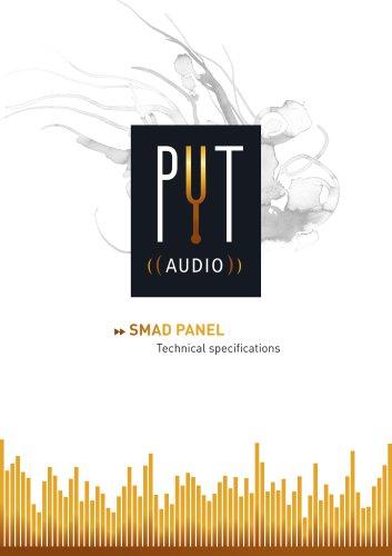PYT-Audio