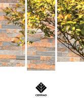 Katalog New Design