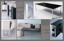 Sacea Catalogue - 11