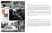 Sacea Catalogue - 5
