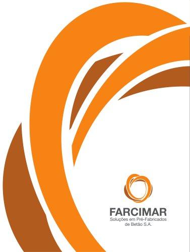 FARCIMAR - Soluçoes em Pré-Fabricados de Betäo S.A.