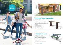 Kids Teens Broschure - 10