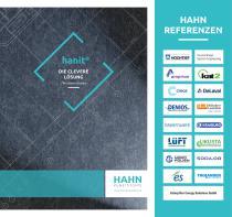Technical Image Brochure - 1