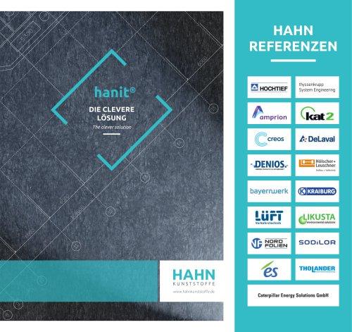 Technical Image Brochure