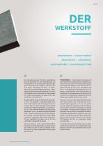 Technical Image Brochure - 9