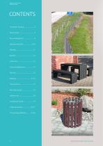 Traffic Technology Broschure - 2