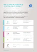 Traffic Technology Broschure - 3
