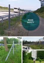 Traffic Technology Broschure - 5
