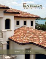 Waterproof Underlay Membrane Boral Tileseal Ht Entegra Roof Tile