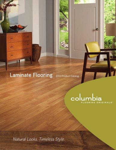 Laminate Flooring Columbbia, Columbia Laminate Flooring