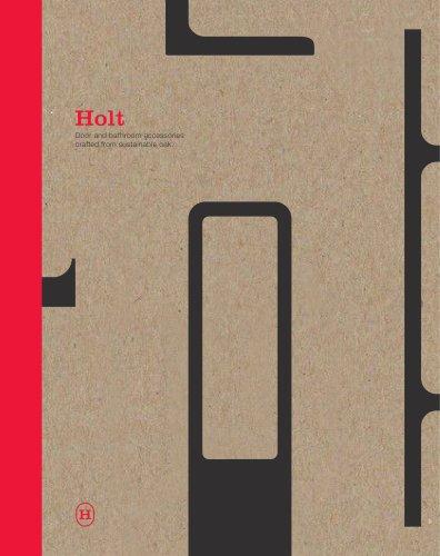 HOLT 2015