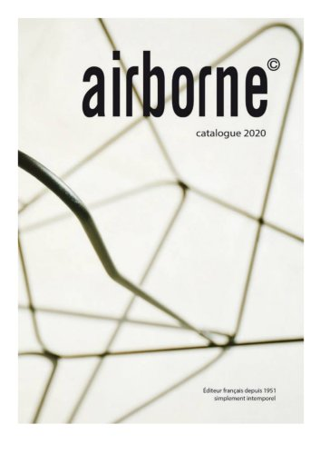 AIRBORNE 2020