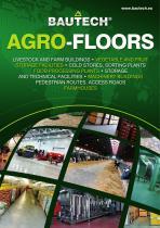 AGRO-FLOORS - 1