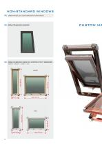 Product catalogue - 10