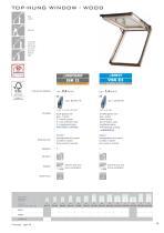 Product catalogue - 15