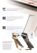 Product catalogue - 3