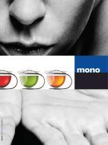mono tea
