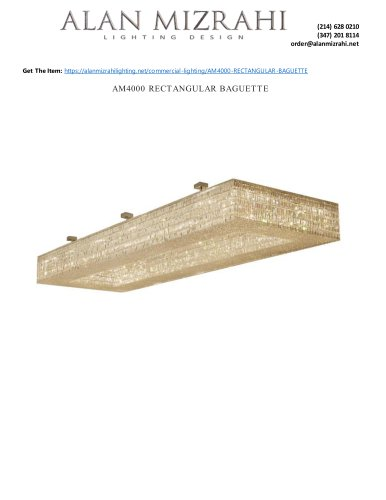 https://alanmizrahilighting.net/commercial-lighting/AM4000-RECTANGULAR-BAGUETTE