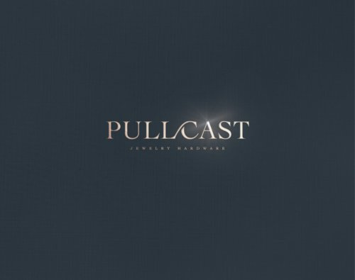 PullCast Jewelry Hardware