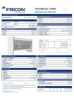 Upperdeck LSL 2200 Chiller - 1