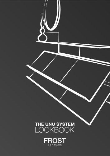 THE UNU SYSTEM