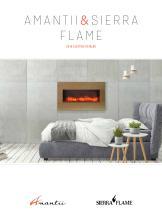Symmetry-Series-brochure