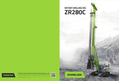 ZR280C