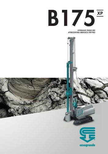 B175 XP