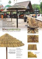 Viroumbrella
