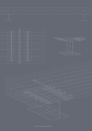 Urban Furniture 2018