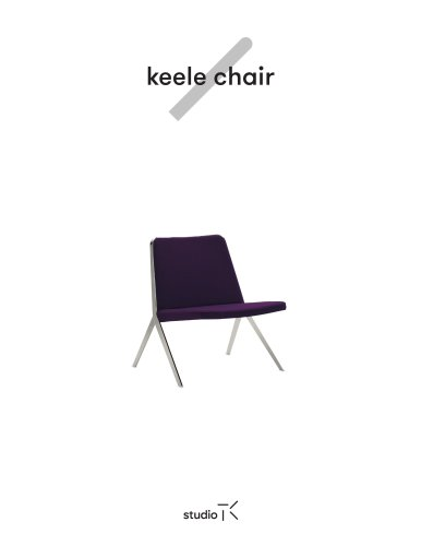 keele chair