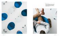 Social spaces IQ—EQ - 9